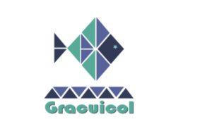 gracuicol logo